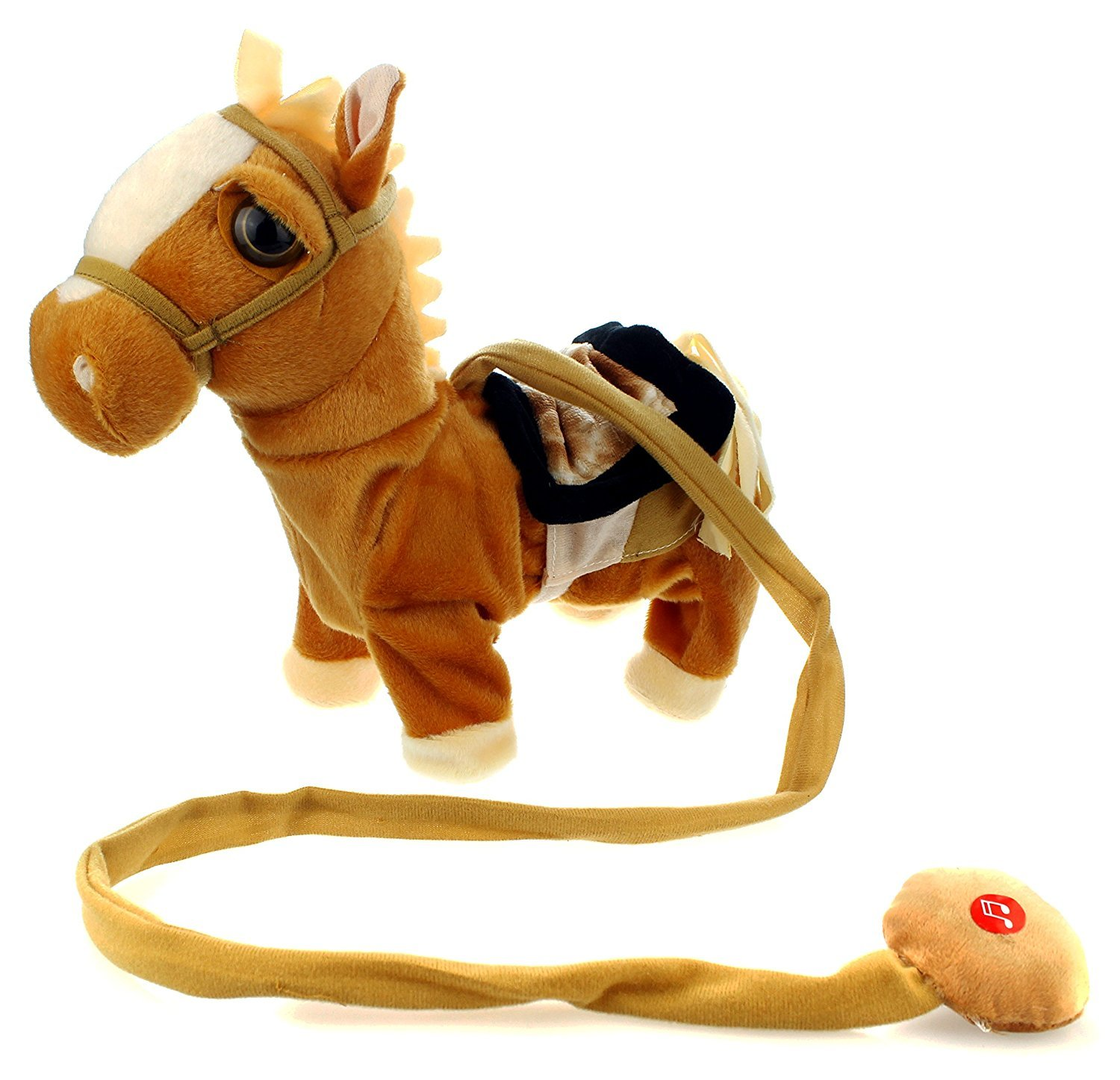 Cheap Giant Stuffed Pony Find Giant Stuffed Pony Deals On Line At