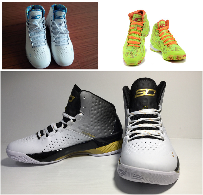 Buy curry 30 shoes   OFF35% Discounted fc9a57daafc5