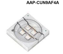 Seoulviosys 395nm AAP-CUN9AF4A UV LED licht chips Korea Seoul SVC UV LED diodes Ultraviolet SMD 6363 uv LED 365nm /385nm