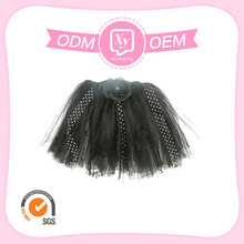 Top Selling Beauty Simple Pettiskirt Tutu