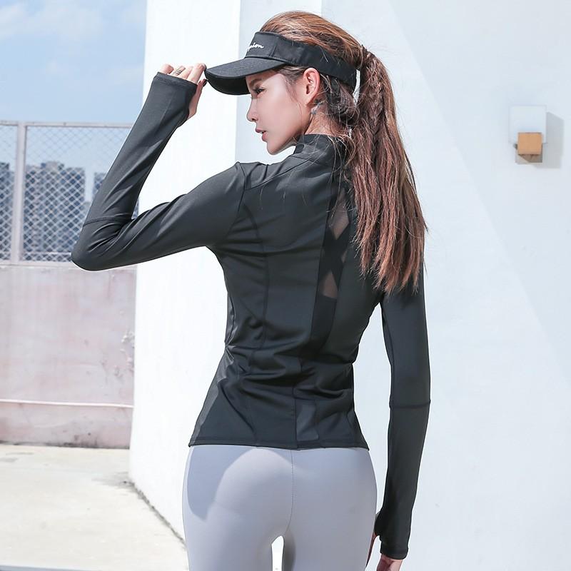 Women Sport Coat 5