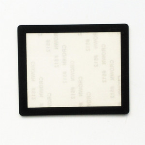 For NDS Screen Lens protector for Nintendo DS NDS Lens Replacement Part