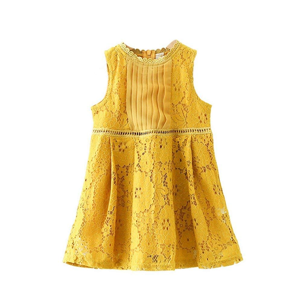 6fc47ed73 Cheap Sundresses For Baby Girls