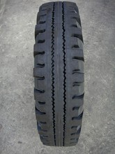 Hot sale high quality low prices heavy truck tyre 1000-20 tires