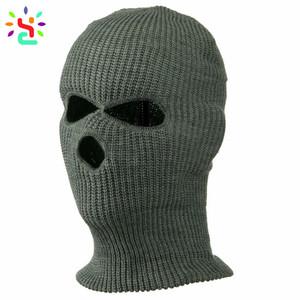 21ae4c8e51a40 Two Hole Ski Mask