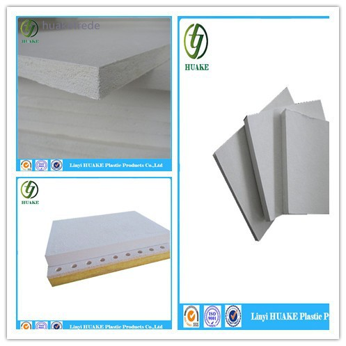 Interior Wall / False Ceiling Designs / Acostic Ceiling Board