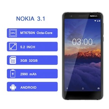 3.1 MT6750N Octa-Core 2990mAh Android 4G LTE <span class=keywords><strong>Điện</strong></span> <span class=keywords><strong>Thoại</strong></span> Thông Minh 5.2inch HD + Zar hiển thị 18:9 <span class=keywords><strong>Di</strong></span> <span class=keywords><strong>Động</strong></span> <span class=keywords><strong>điện</strong></span> <span class=keywords><strong>thoại</strong></span>