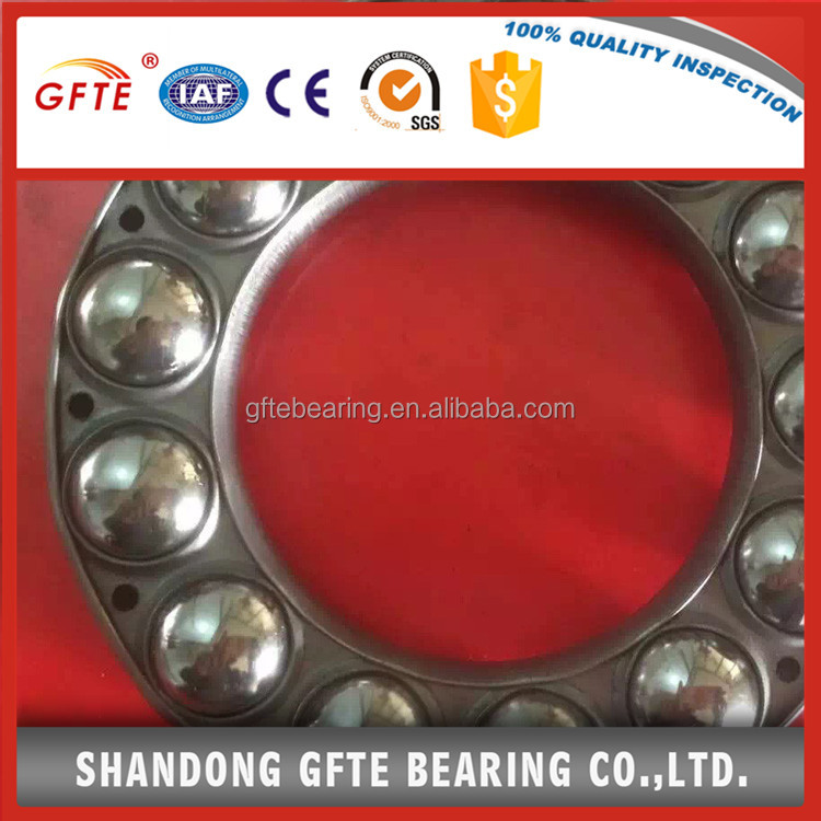 51230/YA thrust ball bearing china supplier