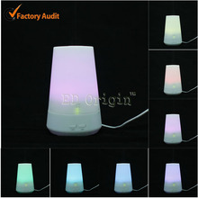 Aromatic diffuser / Hot sale aromas / Electric aromatherapy diffuser