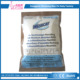 Silica Gel Desiccant Home Chemical Reusable Dehumidifier Bag For Car