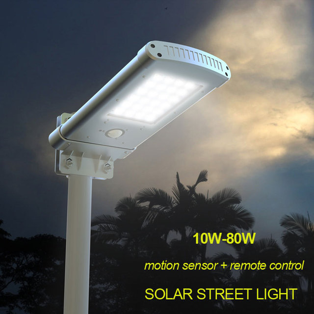 China low energy outdoor light wholesale alibaba the newest lamp solar energy saving outdoor garden light with low price aloadofball Images
