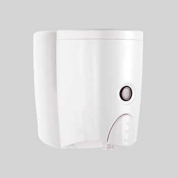 bath body works wholesale liquid soap dispenser pump