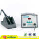 Intelligent Quick 203H Digital Lead-Free High Frequency ESD Soldering Station