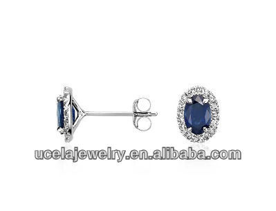 f38dbdf4a12ca diamond micropave-Source quality diamond micropave from Global ...