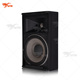 "12"" big concert stage speakers for sale"