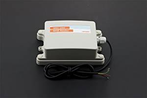 Buy Cottonwood: Long Range UHF RFID reader UART (ISO18000-6C