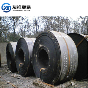 China high tensile structure steel,hot rolled steel coil