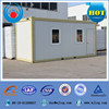 middle east prefab house building construction