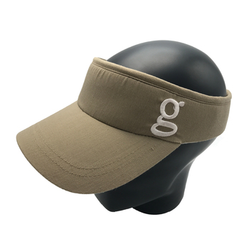 Stock UV Protection Running Visor Golf Visor Hat Sun Visor Cap For Head 334fbaeb4ab5