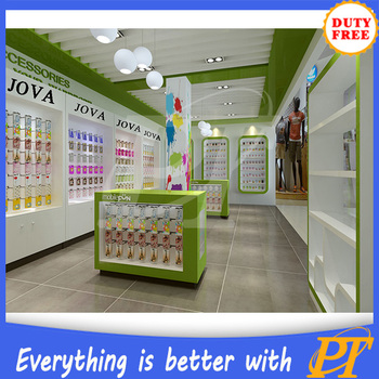 4a25222ff43245 Cell Phone Store Design/mobile Phone Shop Interior Design - Buy ...