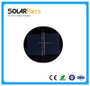 small solar panel epoxy resin solar panel solar diy kit