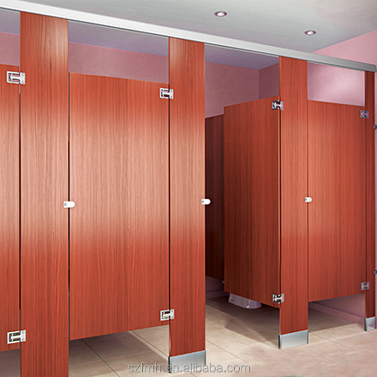 Lowes Bathroom Partitions Panels Lowes Bathroom Partitions Panels - Bathroom partitions lowes