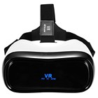Powerful android VR glasses All in one android 3D glasses Virtual Reality Glasses Support 3D Movie/Games/Video