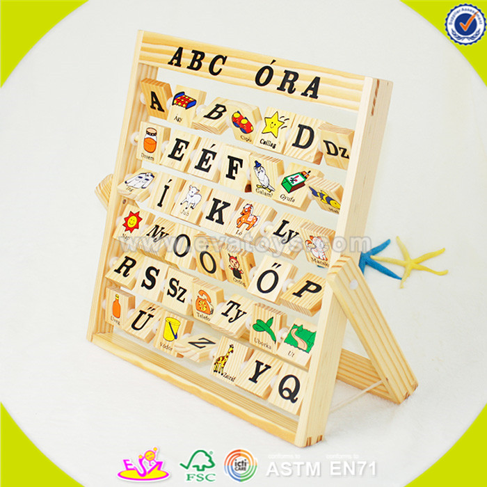English Alphabet Chart, English Alphabet Chart Suppliers And