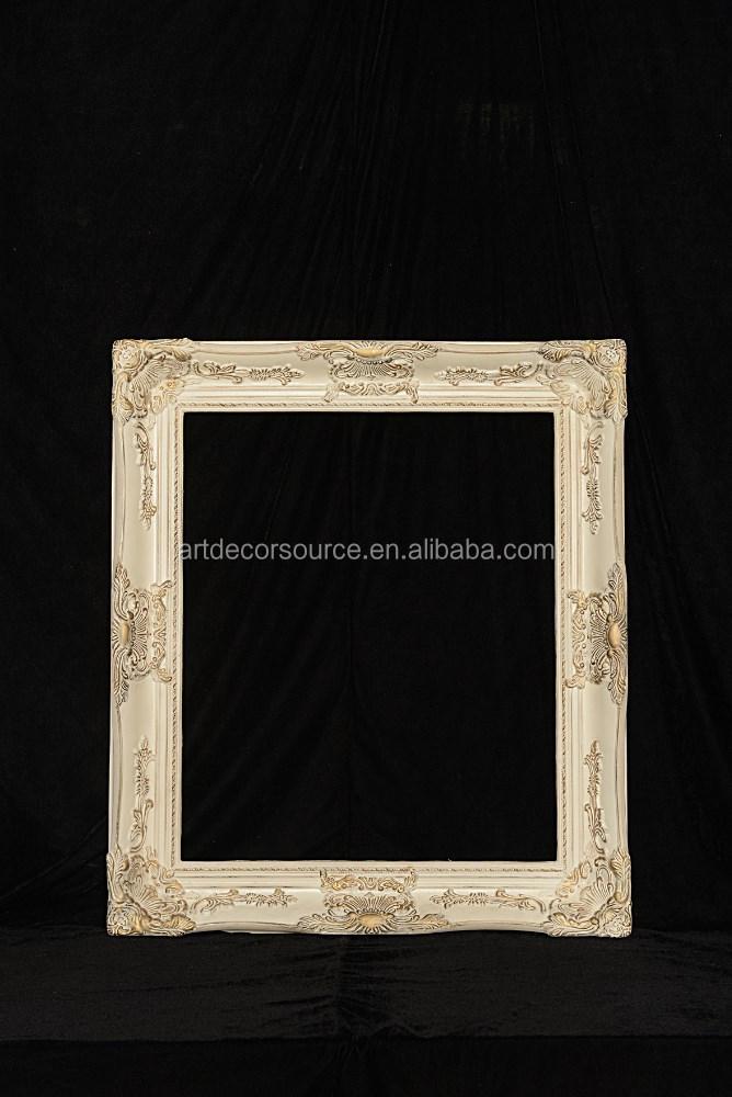 Golden Wood Frame Wholesale, Wooden Frame Suppliers - Alibaba