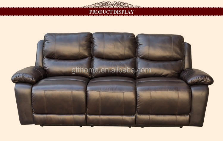 3 Seat Recliner Sofa Covers