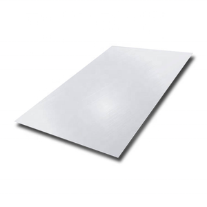 1d 2b Surface 2mm Thick Ba Hl 16 24 28 30 12 14 Gauge Stainless Steel Sheet