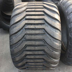 Agricultural flotation implement tire 600/55-26.5 , Forestry Tires 600/55-26.5