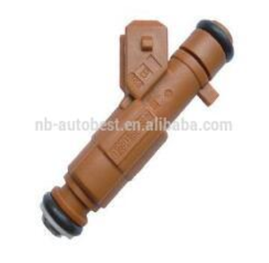 ALTATEC injector fuel for chery tiggo 0280156282