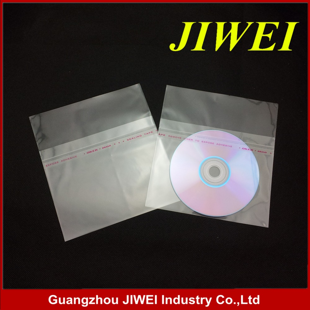 Plastic Cd Envelop With Flap, Plastic Cd Envelop With Flap ...