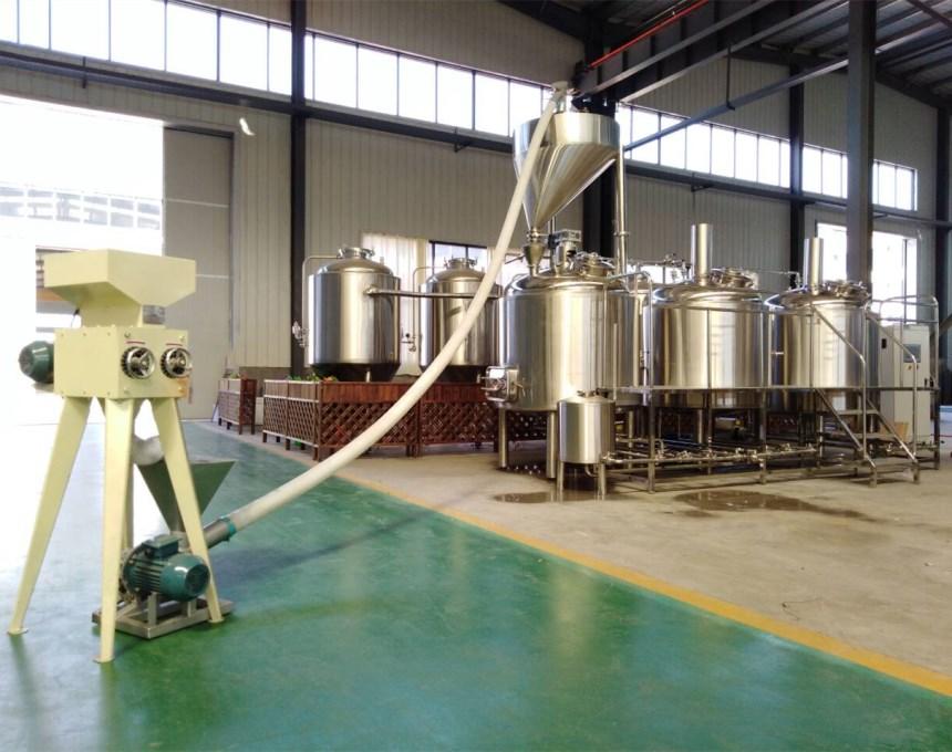 beer brewing system 10HL.jpg