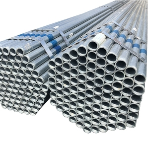 Bending Strength Steel Pipe, Bending Strength Steel Pipe