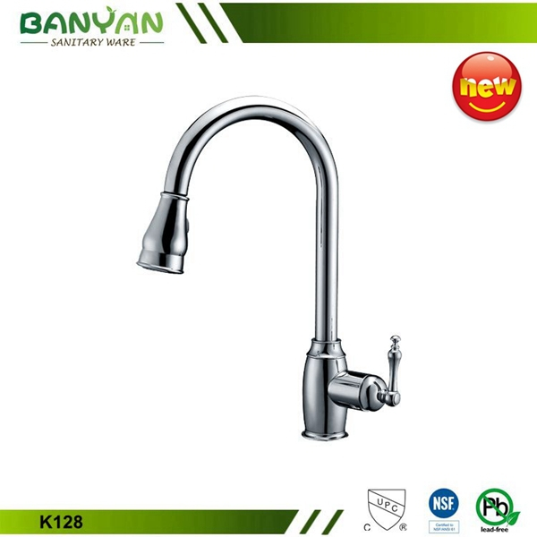Mixing Kithchen Faucet