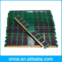 Ram memory modules, all kinds of ddr, ddr2, ddr3, sdram, dimm