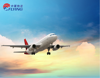 Cheap Air Freight From China Freight Forwarder To South Africa Cape Town Airport Door to Door DDU Logistics services