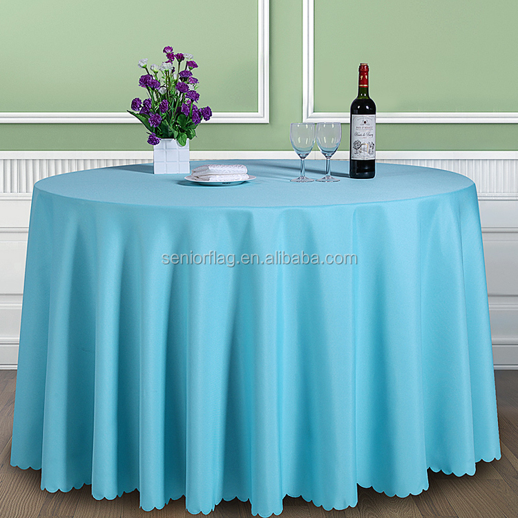 Table Cloth Dubai, Table Cloth Dubai Suppliers And Manufacturers At  Alibaba.com