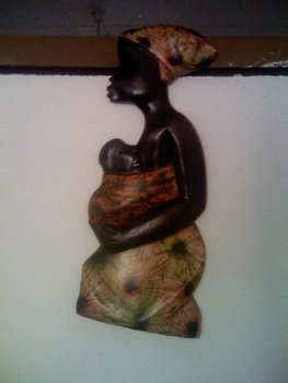 African Artifacts And Wood Carvings Buy Artifacts