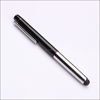 Funny stylus pen touch screen stylus pen Touch pen for Tablet PC
