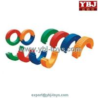 guangzhou Sensory integration training toys
