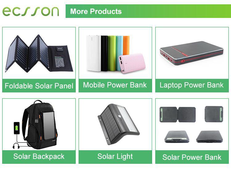 Profesional salto de arranque estación de energía fuente de alimentación portátil para iphone