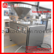 Hydraulic sausage stuffer for sale used hydraulic sausage stuffer hydraulic sausage stuffer for sale used hydraulic sausage stuffer for sale used suppliers and manufacturers at alibaba sciox Image collections