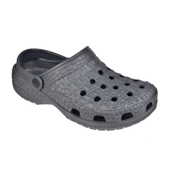 cb2f667fd856 Men Cros Slippers Oem Service Gray Eva Old Navy Foam Flip Flop - Buy ...