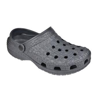 97249d9ebcaf Men Cros Slippers Oem Service Gray Eva Old Navy Foam Flip Flop - Buy ...