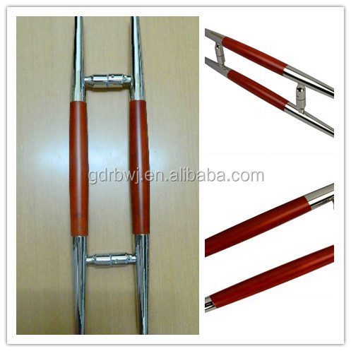 Buy Cheap China china cabinet glass hardware Products, Find China ...