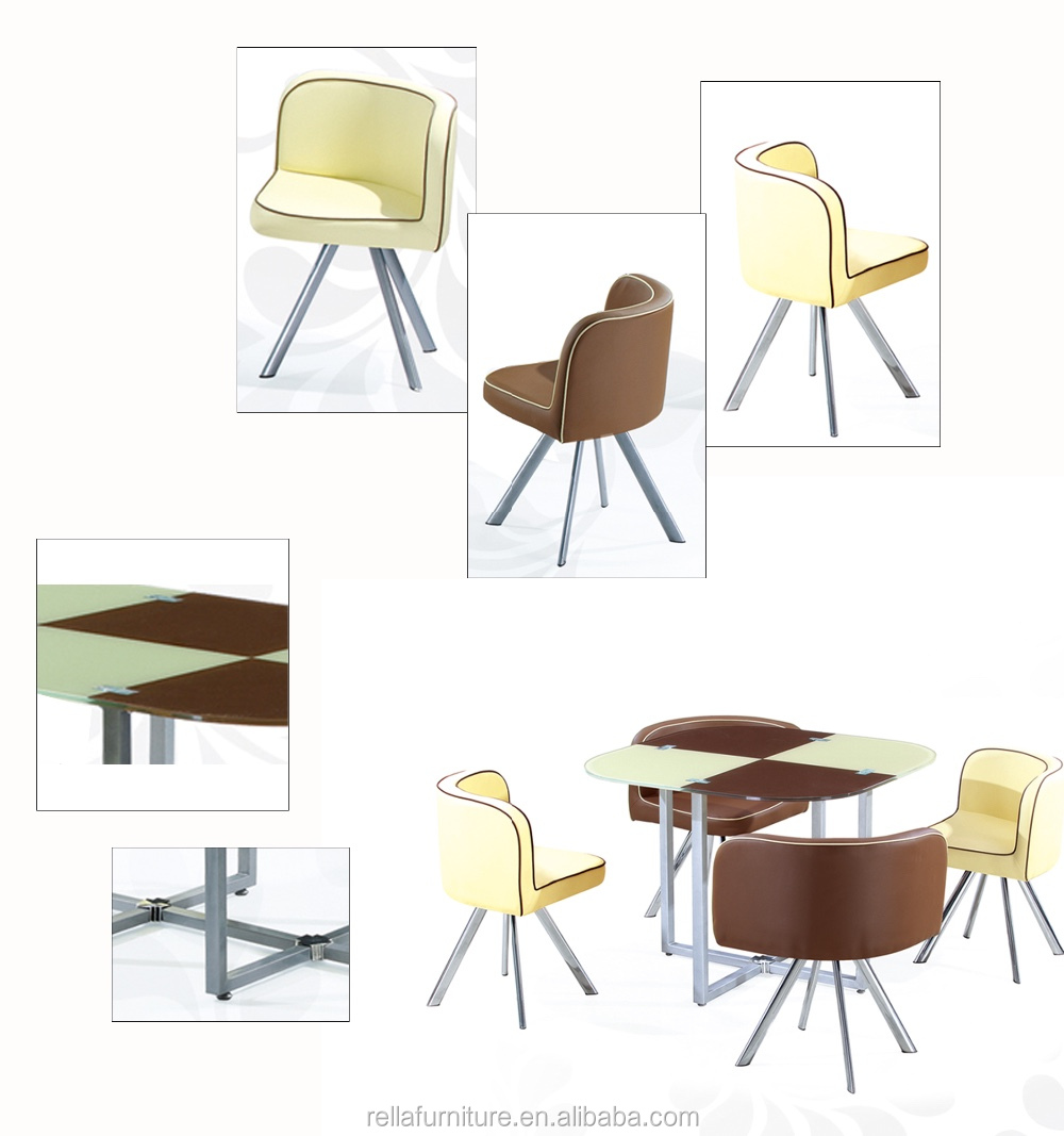 space saving home furniture dining table sets buy space saving home