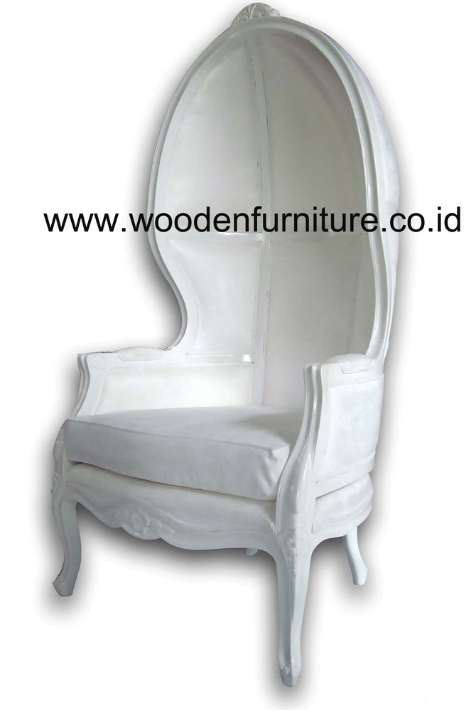 French Canopy Chair French Canopy Chair Suppliers and Manufacturers at Alibaba.com  sc 1 st  Alibaba & French Canopy Chair French Canopy Chair Suppliers and ...